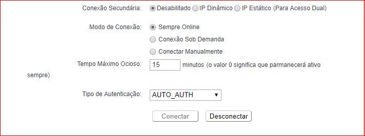 conexao-secundaria-TP-Link TL-WR849N