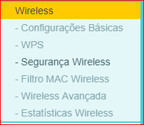 seguranca-wireless-TP-Link TL-WR849N
